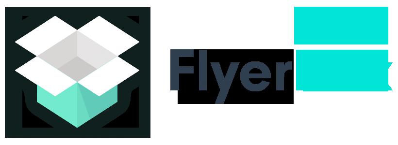 Flyerbox