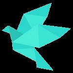 Flyer Box icon